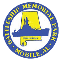 USS Alabama Battelship Memorial Park in Mobile, AL