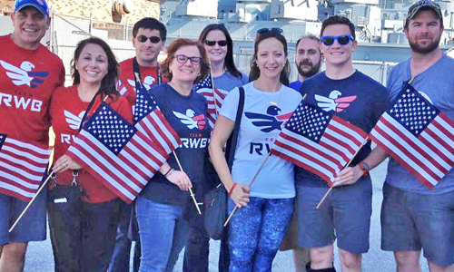 Visit USS Alabama Battleship Memorial Park with you group