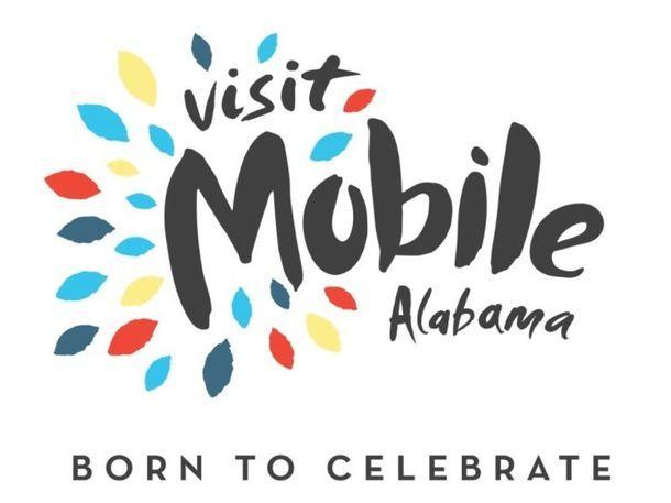 Visit Mobile
